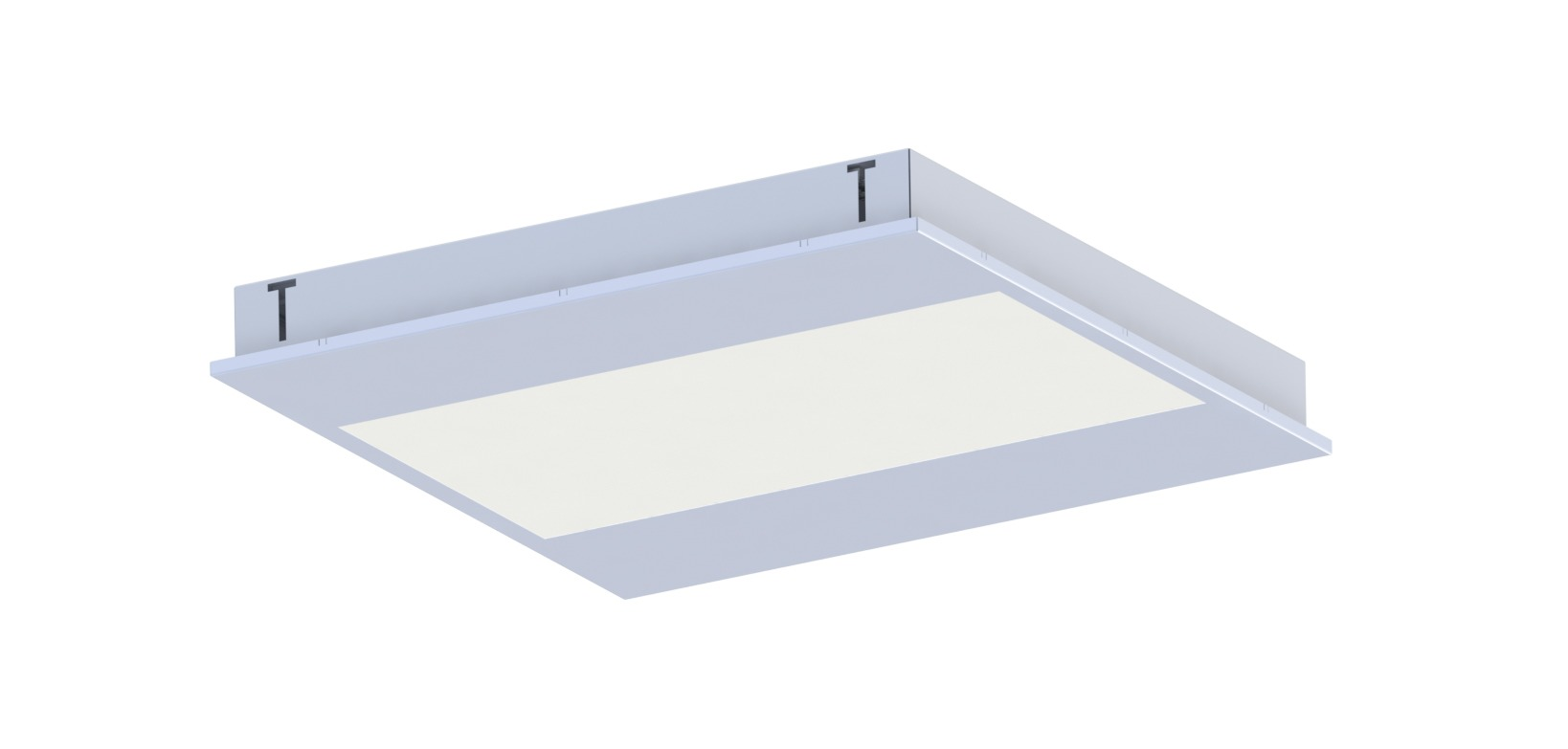 LED Panel_OLOT C__Octa Light_1638x783_fit_478b24840a