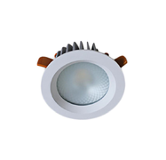 LED Luminaire_EOS_Octa Light_187x180_fit_478b24840a