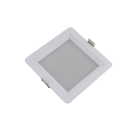 LED Downlight_Estrella Square_Octa Light_187x180_fit_478b24840a