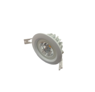 LED Downlight_DL83_Octa Light_187x180_fit_478b24840a