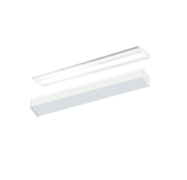 Linear Luminaire_PROLUX_Octa Light_187x180_fit_478b24840a