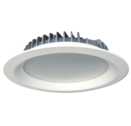 LED Downlight_Estrella_Octa Light_187x180_fit_478b24840a