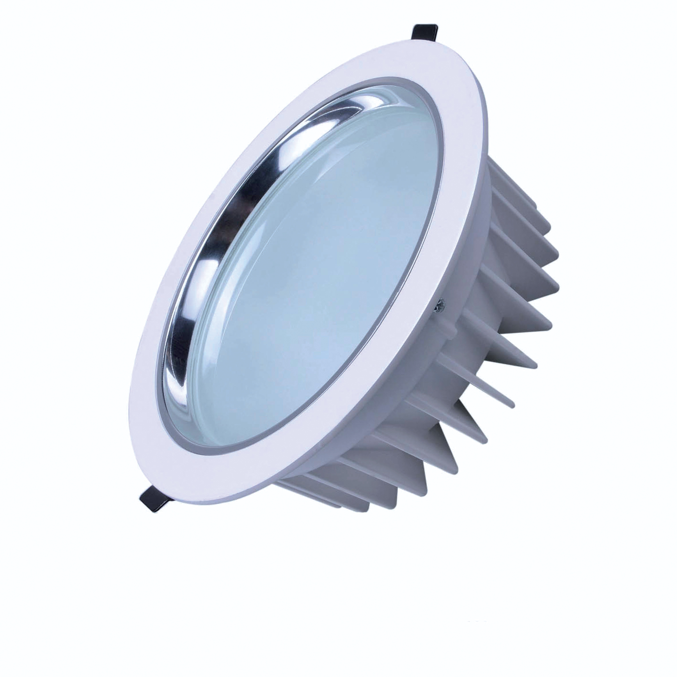LED Downlight_Estrella Silver Ring_Octa Light_2363x2363_fit_478b24840a