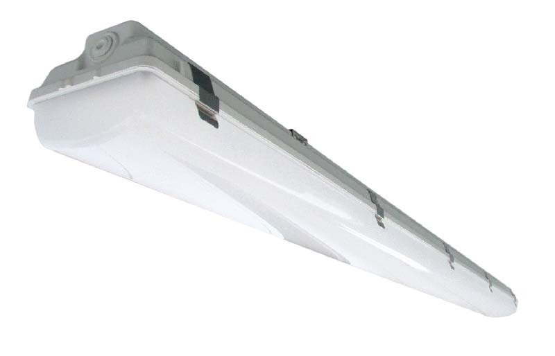 LED Linear Industrial Luminaire_PROFFIT_Octa Light_800x514_fit_478b24840a